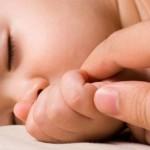 Enfermedades del embarazo precoz