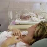 Riesgos del embarazo precoz